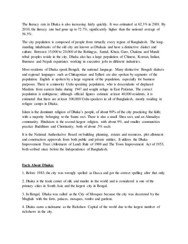 English essay tutor