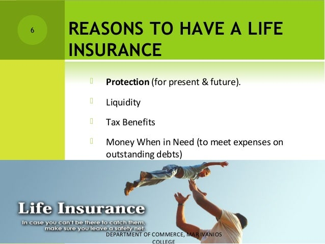 provident life and accident insurance company