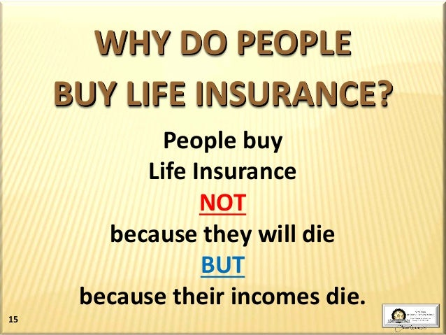how to sell life insurance online