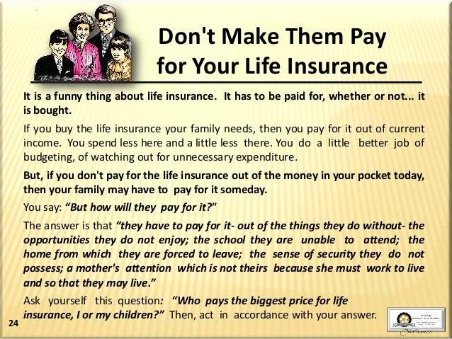 Car Insurance Funny
