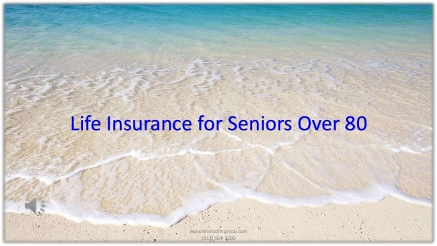 Life Insurance Quotes Over 60 Classy Life Insurance For Seniors Over 60 70 80 Years Old Compare Quotes …
