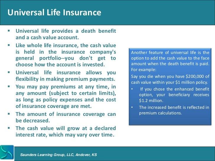 24 Hour Insurance Quotes Phone 44billionlater