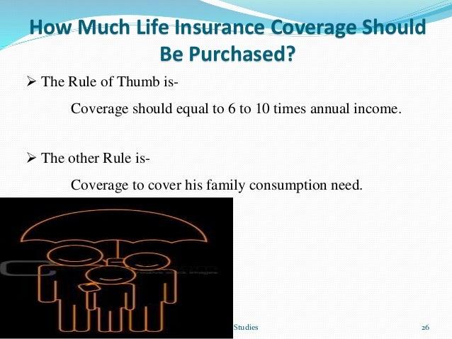 DHFL Pramerica life insurance co. ltd by maninder singh