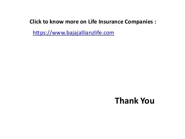 Life Insurance Company Ratings Research Is Important