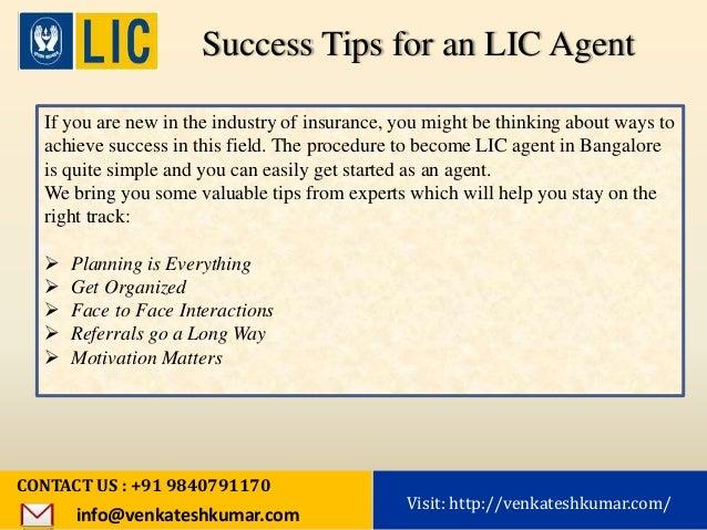 life insurance corporation of india coping Lic sudarshan lic agent at life insurance corporation of india, bangalore location bengaluru area, india industry  lic agent at life insurance corporation of india, bangalore.