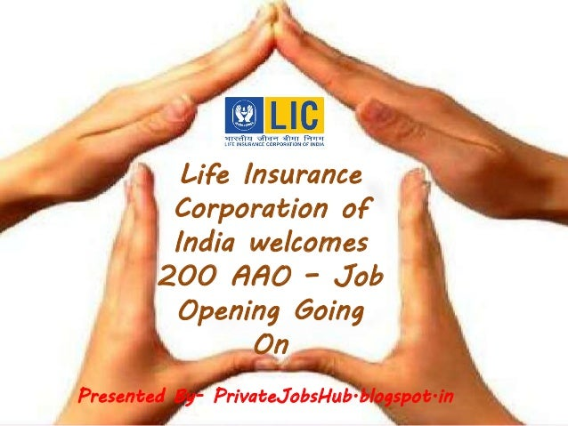 thesis on life insurance corporation of india Life insurance corporation of india benefits and perks, including insurance benefits, retirement benefits, and vacation policy reported anonymously by life insurance corporation of india employees.