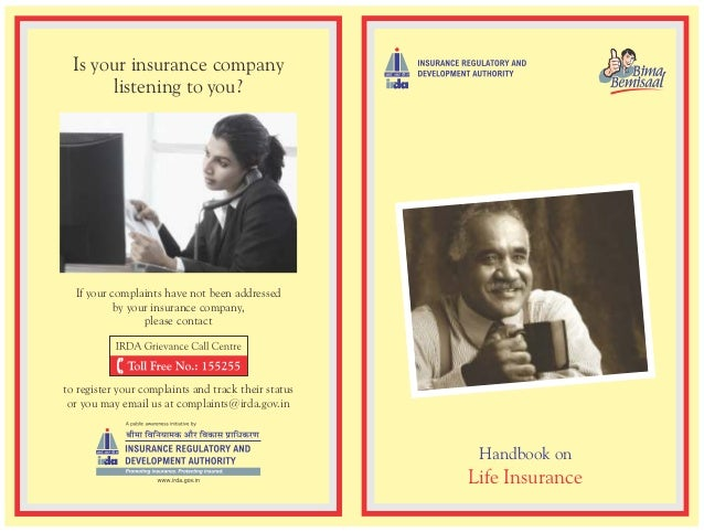 Is your insurance company listening to you? If your complaints have not been addressed by your insurance company, please c...