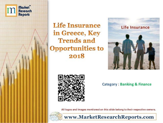 non life insurance in greece key trends 2018 insurance regulatory outlook model for delivering advice to both retirement and non-retirement clients learn more about these key trends in insurance regulations and how embracing complexity can help you accelerate performance.