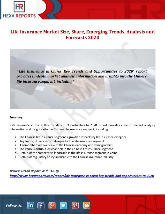 latest report life insurance in denmark key Start studying life insurance learn vocabulary, terms, and more with flashcards, games, and other study tools.