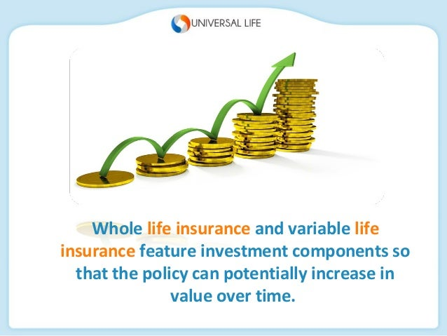 Physician Life Insurance: Variable Life Insurance Pros And ...