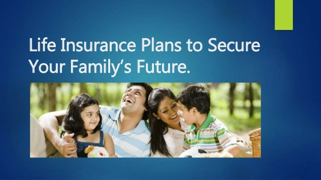Forex insure your future life