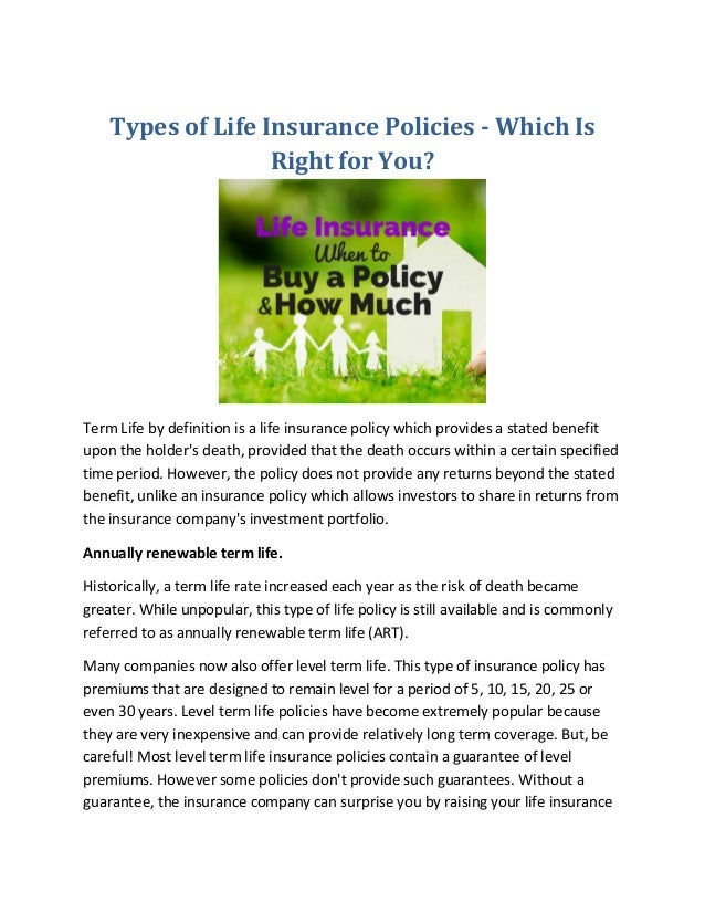 Life Insurance Quote No Personal Information Alluring Free Car Insurance  Quotes Without Personal Information Raipurnews