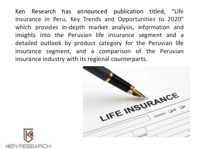 "thesis on insurance sector This dissertation and to lend or to sell such copies for private, scholarly,  ""an  assessment of the strategies that short term insurance companies can implement  in."