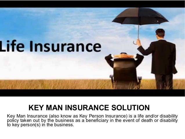 Life Insurance Uae Dubai Abu Dhabi Life Cover Uae Dubai Abu Dha