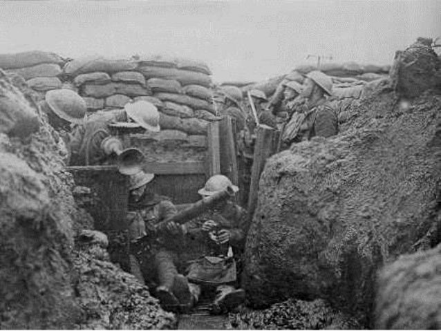 life in the trenches Life in the trenches was no fun and games after failure of the schlieffen plan, both sides dug trenches to stop the other from advancing it was filthy, disgusting, and most of all unhygienic.