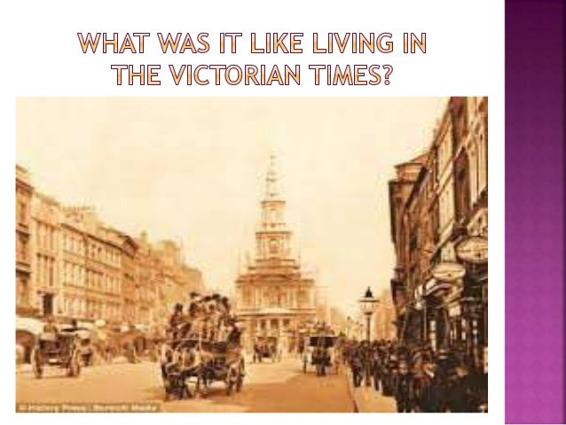 the disappointment of charles dickens in the victorian era Charles dickens was hugely popular in the victorian age many people read his books and were anxious to read more he especially had an impact on christmas, and actually made it one of the.