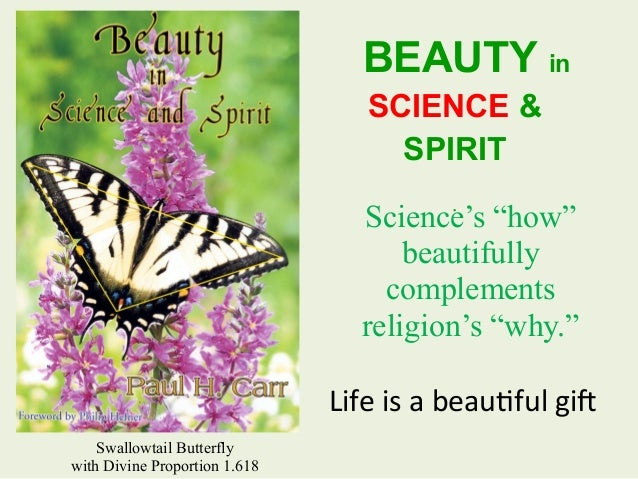 life is a beautiful gift Best life the secret behind  everything meghan and harry whispered to each other during their beautiful royal wedding ceremony  the best gift sets for every.