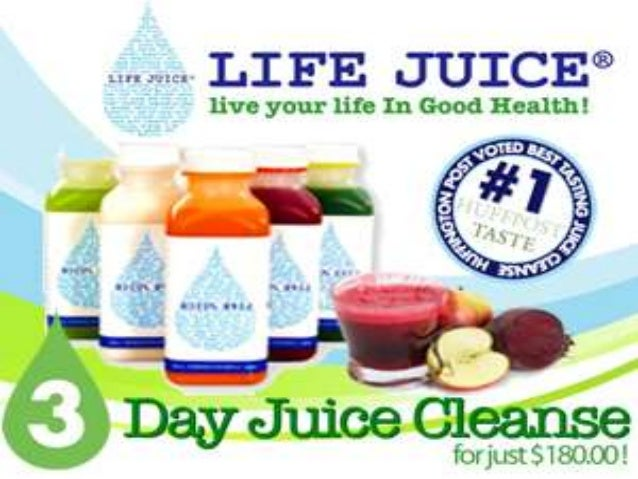 3-Day Fruit Cleanse Diet   Livestrong.com