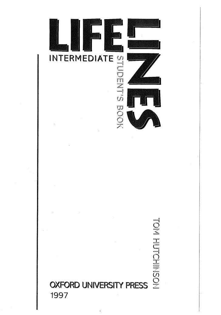 LIFELINES_INTER