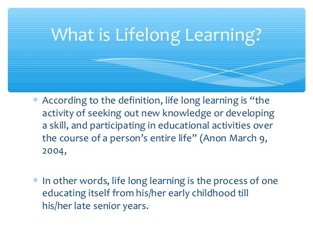 definition of learning strategies pdf