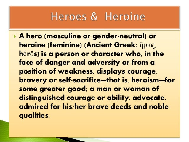 Life of Heroes and their Contribution in Local History in Dumaguete & Negros Slide 3