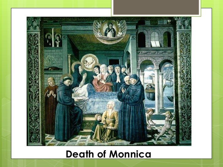 life of st agustine of hippo Worshipped for the sake of eternal life augustine devotes the five following books to the confutation of this latter belief,  st augustine of hippo: city of god.