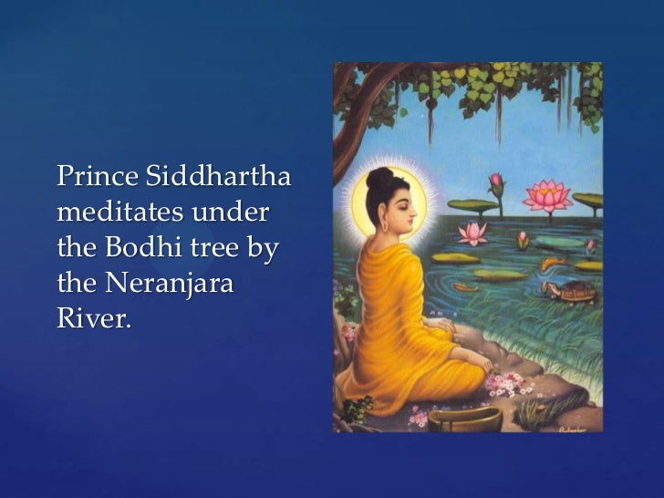 river in siddhartha I (the ferryman was right—siddhartha comes back) learning from the river  involves process-learning, not product-learning a consider the distinction  between.
