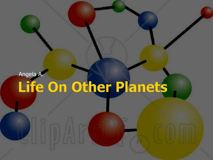 powerpoint presentation on planets - photo #30