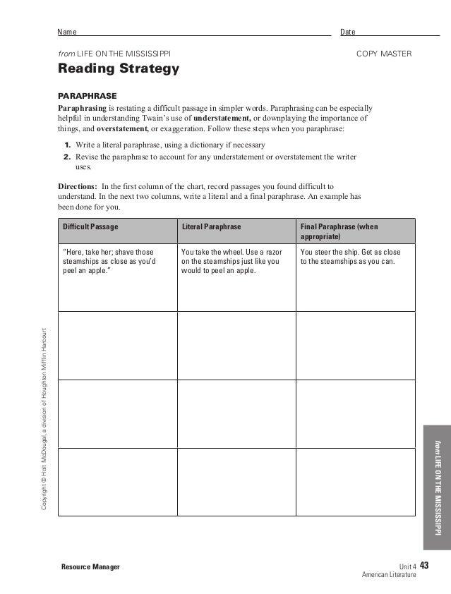modal verbs paraphrasing | ESL 2 | Pinterest | Worksheets ...