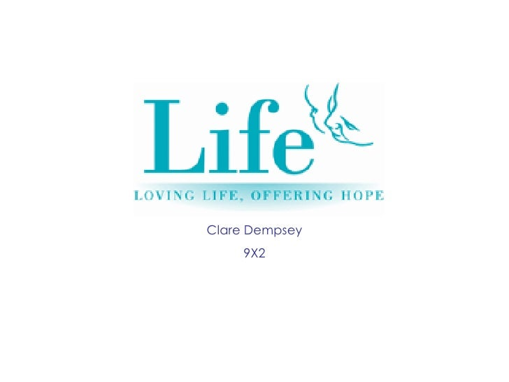 Clare Dempsey 9X2