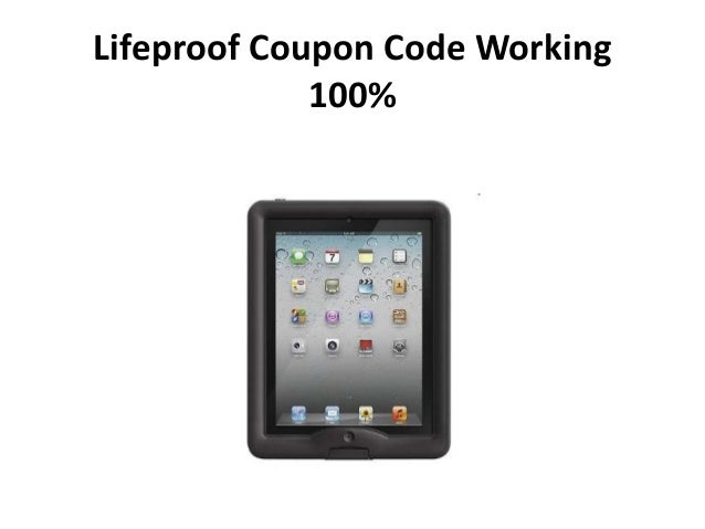 Buy Lifeproof FRĒ Series Waterproof Case for iPhone 8 & 7 (ONLY) - Retail Packaging - Banzai (Cowabunga/Wave Crash/Longboard): Cell Phones & Accessories - educationcenter.ml FREE DELIVERY possible on eligible purchases.