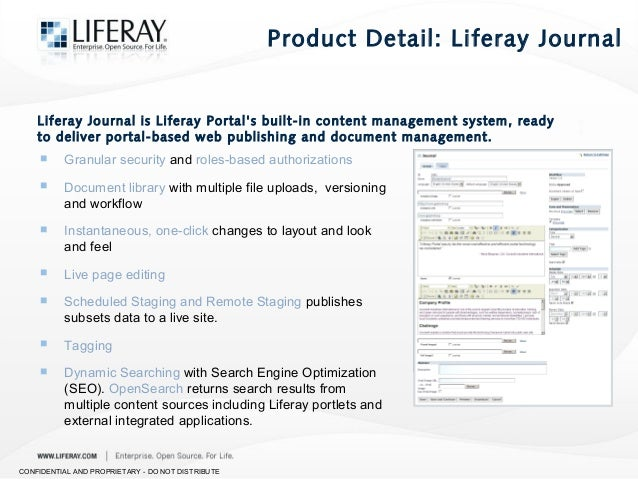 jsp - How to get FileEntry object in liferay search hook ...