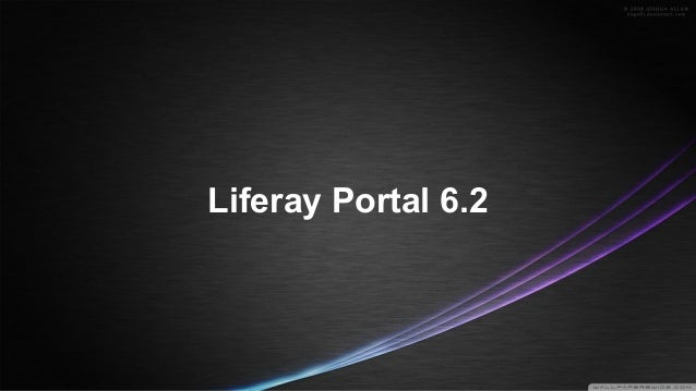 liferay templates free - liferay portal 6 2