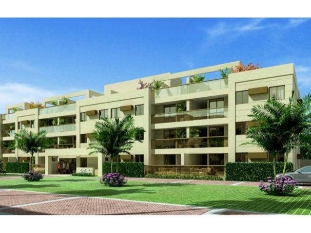 Life Resort Campo Grande