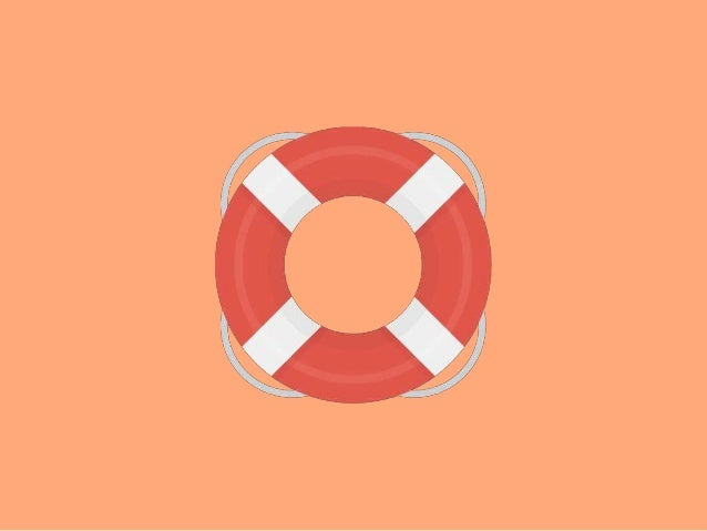 The Lifesaver