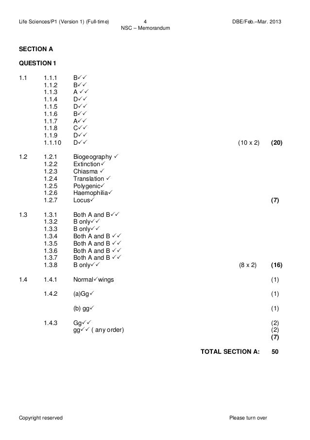 physical sciences p2 grade 11 exemplar Physical science p2 grade 10 2014 exemplar dbe/2013 nsc/nss grade 11 exemplar/graad 11 model more references related to physical science p2 grade 10 2014 exemplar.