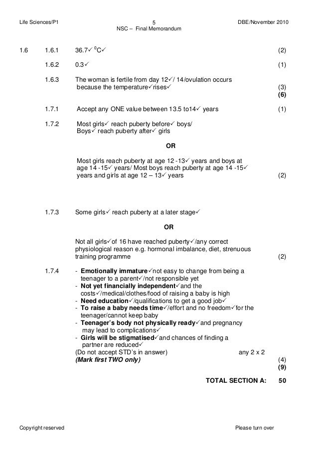 History grade 12 paper 1 and 2 ebook array mathematics paper1 june 2014 ebook rh mathematics paper1 june 2014 ebook angelayu us fandeluxe Image collections