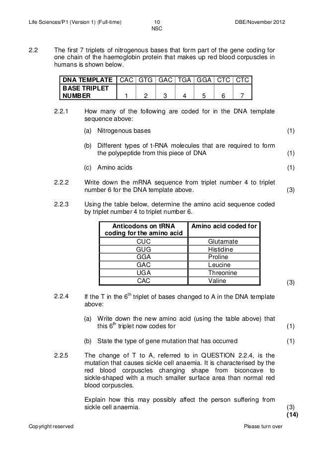physical sciene exam paper march 2012 Read and download physical science grade12 march 2014 exam paper free ebooks in pdf format physical science physical science physical science physical science physical.