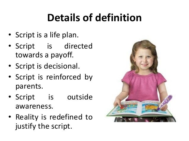 Glossary Of Life Insurance Terms | Department of Financial ...