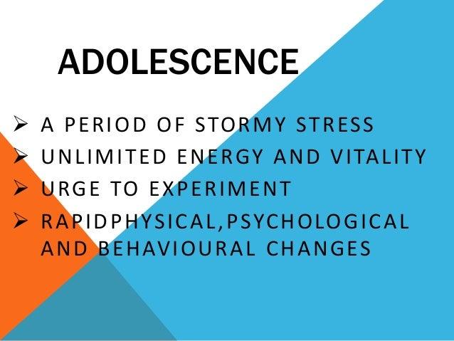 Life skills Slide 3