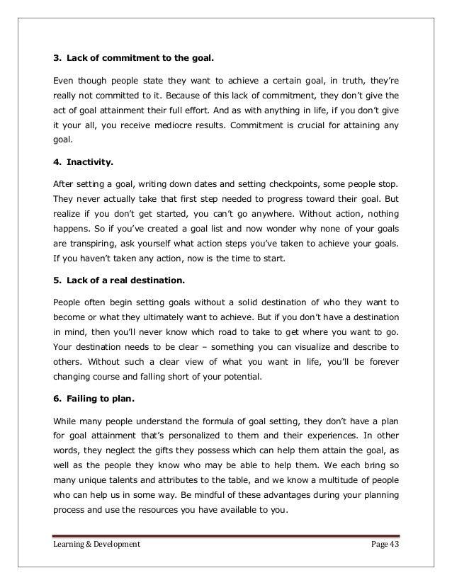 Resume Worksheets Pdf  Resume Ideas  NamanasaCom