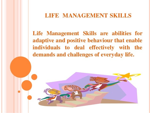 an analysis of the leadership skills in life The skills you need guide to life interpersonal skills get all three parts of the skills you need concise guide to leadership in one file and save.
