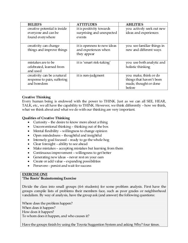 Cover Letter Cover Letter For High School Student Resume Writing A     DISTED College