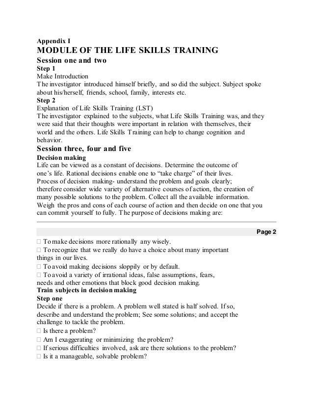 army 8 step training model worksheet image collections worksheet for kids maths printing. Black Bedroom Furniture Sets. Home Design Ideas