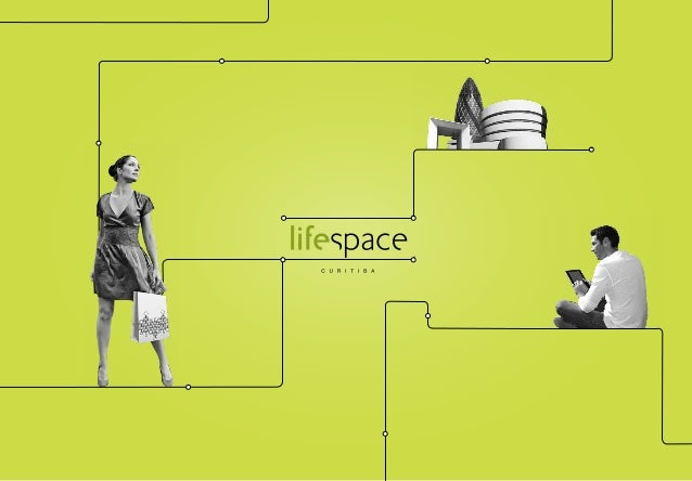 _Conheça um novo conceito                                       imobiliário em uma das regiões                            ...