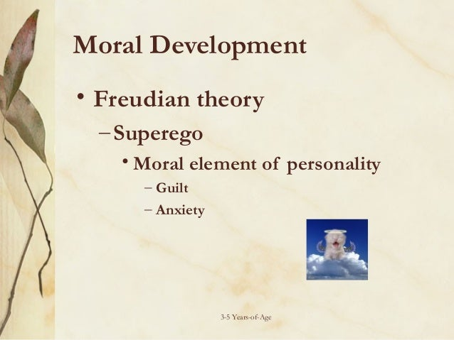 freudian theory in the crying of Oedipa on oedipus: freud and lacan in the crying of lot 49 - download as word doc (doc / docx), pdf file (pdf), text file (txt) or read online comparison of freudian and lacanian.