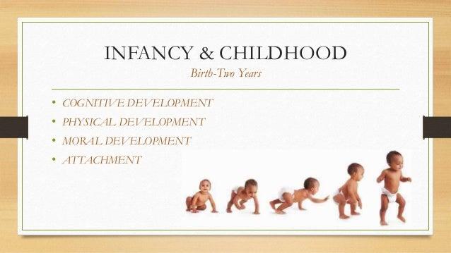 Life span developmentpkn2.0
