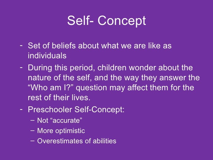 """autonomous psychology and the belief desire thesis Belief-desire psychology also known as """"folk psychology"""" the idea is that ordinary people understand other ordinary people in terms of the assumption that other."""