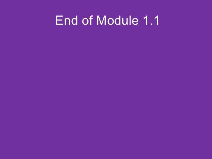 Chapter 11 - Human Development across Lifespan