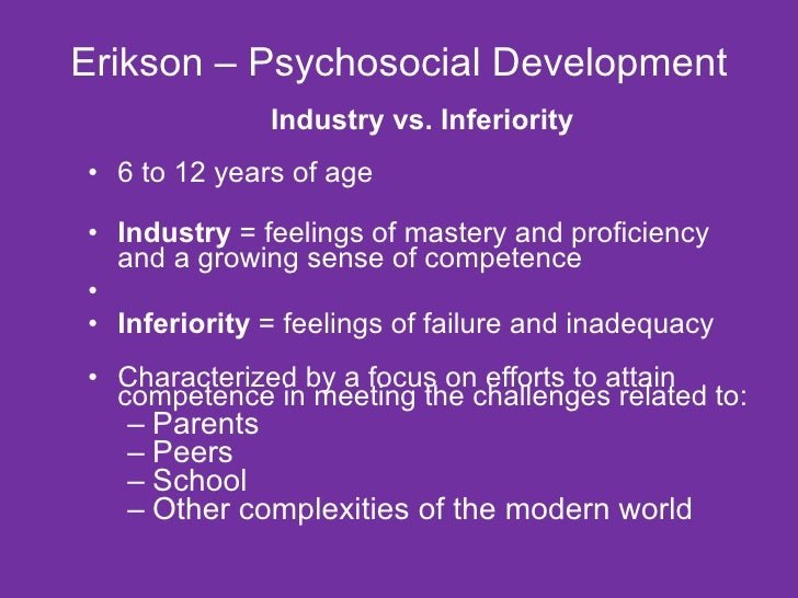 lifespan psychology Life-span psychology psy205 this course provides an introduction to current theory and research on the physiological, cognitive, personality and social development of individuals from conception through childhood, adolescence, young adulthood, middle adulthood, and older adulthood.